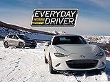Winter Sports Cars