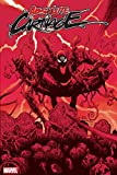 Absolute Carnage 1-5