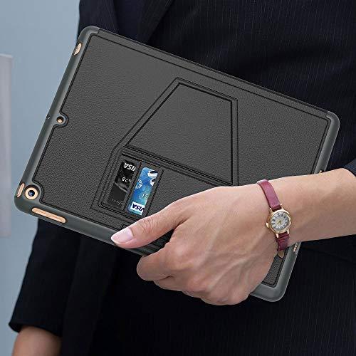 BLAVOR(ブレイバー)『iPad10.2ケース(IPC102)』