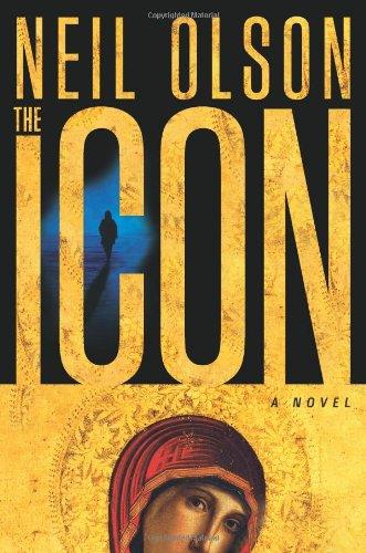 The Icon: A Novel
