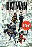 Batman Gotham Aventures, Tome 1