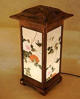 Best korean hanji lamps Reviews