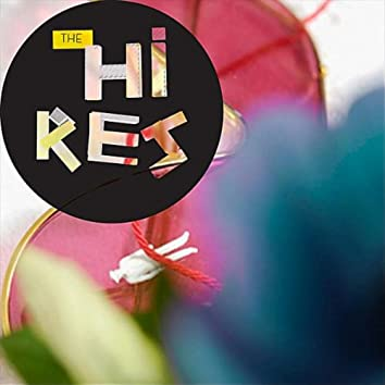The Hires