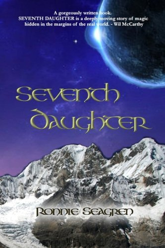Image of Seventh Daughter