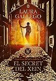 El secret del Xein (Guardians de la Ciutadella 2) (Catalan Edition)