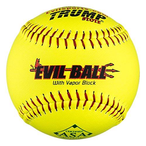 52 Core 300 Compression Softball