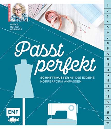 Edition Michael Fischer Passt perfekt – an Bild
