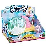 Glimmies- Coffret Glimsplash, GLA03