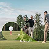 Zoom IMG-1 15 divertenti tee da golf