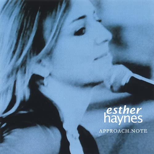Esther Haynes