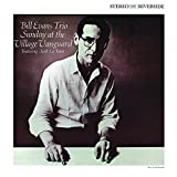 Sunday At The Village Vanguard by Bill Evans (2008-09-16)