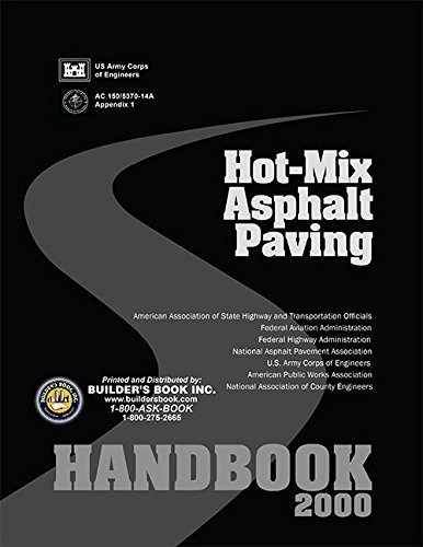 Hot-Mix Asphalt Paving Handbook