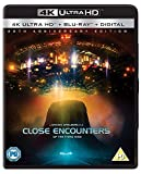 Close Encounters Of The Third Kind [Blu-Ray 4K]+[Blu-Ray]