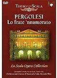 PERGOLESI: Lo Frate `nnamorato: La Scala