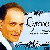 Tango Mix:Por Una Cabeza/La Canción De Buenos Aires/Tinta Roja/Toda Mi Vida/El Choclo