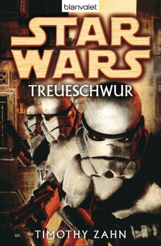 Star Wars - Treueschwur