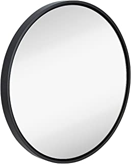 Best massive round mirror Reviews