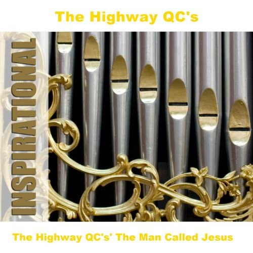 The Highway Qc's