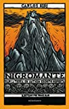 Nigromante: Bajo la tierra, un antiguo secreto despierta (Biblioteca Carlos Sisí)