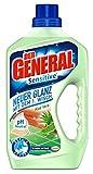 Der General Aloe Vera, 750 ml -