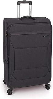 Gabol Trolley L Board. Suitcase, 50 cm