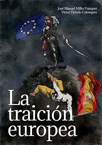 La traición europea