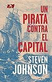 Un pirata contra el capital (El cuarto de las maravillas)
