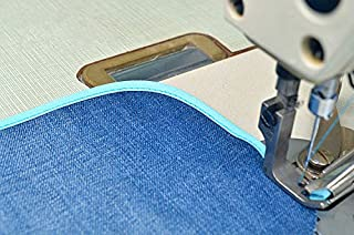 Best right angle binder walking foot Reviews