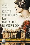 La casa de Riverton (Catalan Edition)