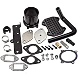 Cummins 6.7L Valve Kit Coolant & Valve Kit Compatible with 2013-2018 Dodge Ram 2500 3500 6.7L Cummins Diesel Powerstroke