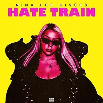 Hate Train