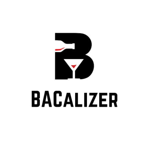 Breathalyzer - BAC calculator, check alcohol