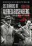 Os diários de Alfred Rosenberg: 1934-1944