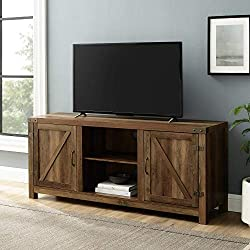 q? encoding=UTF8&ASIN=B077T7BSWN&Format= SL250 &ID=AsinImage&MarketPlace=US&ServiceVersion=20070822&WS=1&tag=cleverusa 20&language=en US, Best WALL UNIT Furnitures (2020)