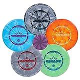 Dynamic Discs Prime Burst