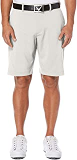 "Callaway Mens Performance 10"" Stretch Short"