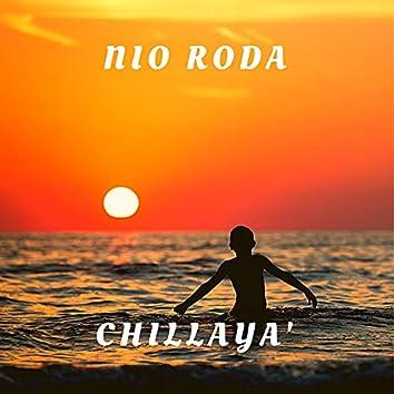 Chillaya'