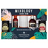 Fentimans Mixology Master Rum Gift Set, 2x