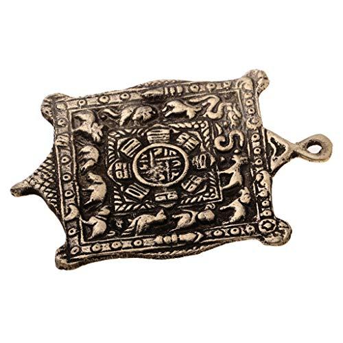 sharprepublic Mitología Tibetana Budista Zodiaco Chino Animales Totem