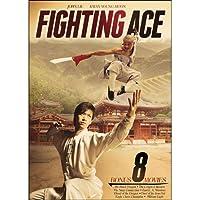 Fighting Ace/ [DVD]