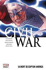 Civil War - Tome 03 de DIVERS