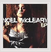 Noel Mcleary Ep