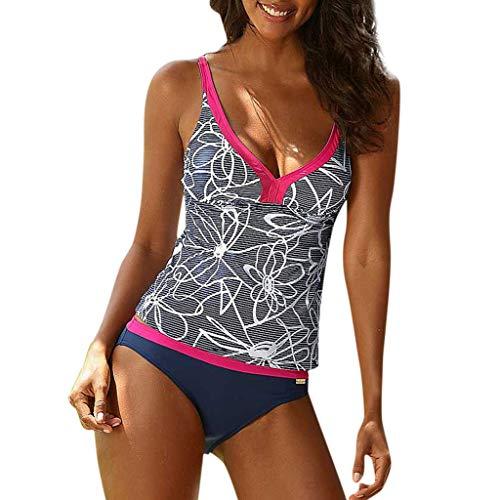 Auifor kostüme 150 Kissen Monitor Strand minikleid gardine weiß Wickeltuch Hemd Pullover wandlampe überzieher gutschein motivtapete Yoga handtuchclips Longshirt schmuck tapete 3D-Bilder Strand