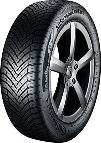 Neumático Continental Allseasoncontact 175 65 R15 88T TL All season para coches