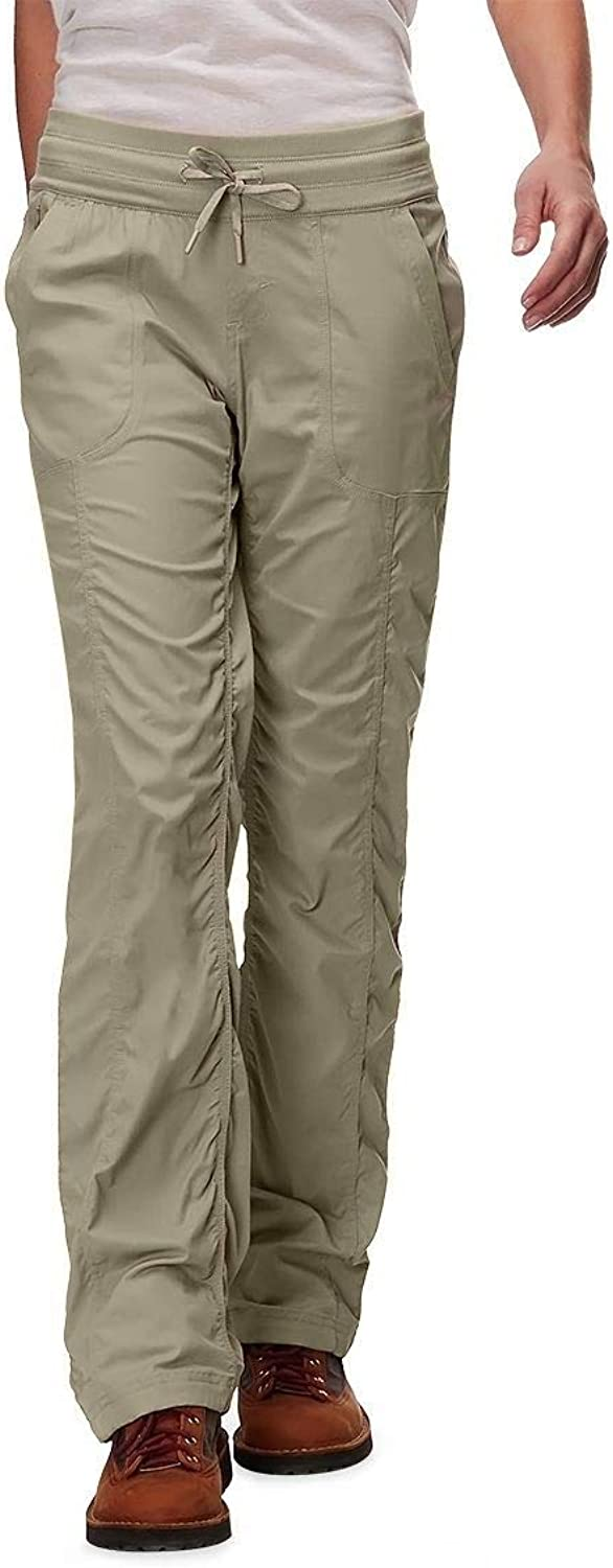 The North Face Women Aphrodite 2.0 Trousers
