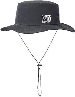 [カリマー] ハット rain 3L hat