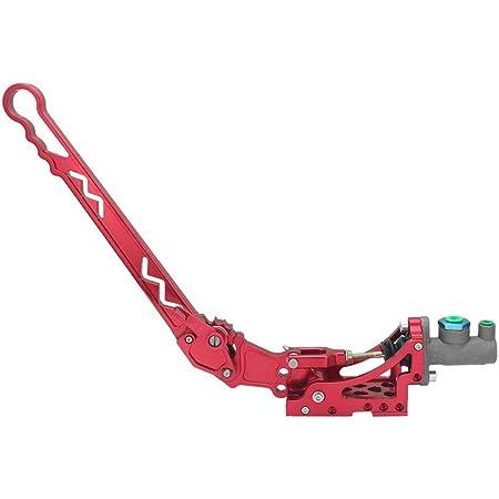 rally drift racing 1//18 brake lever hand tuning