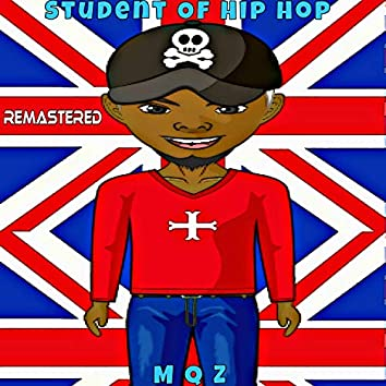 Student of Hip Hop