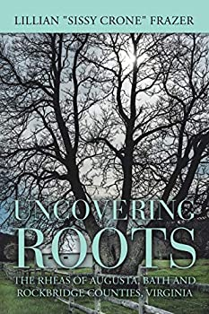 Uncovering Roots