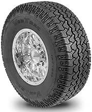 35x12 50r16 5 tires